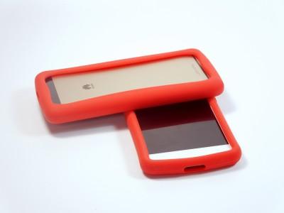 如何正常使用硅膠手機殼,主要原因有哪些!