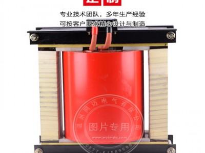 单相树脂浇筑高压变压器优惠价