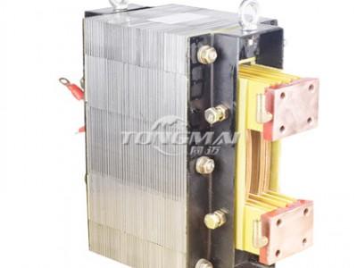 水冷电阻焊变压器厂家直销