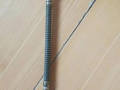 异型电机注油软管  高压电机耐高温电机注软管