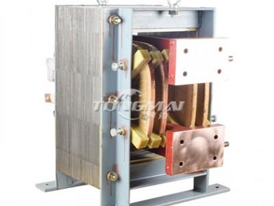 软连接扩散焊变压器生产厂家