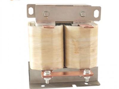 DCL直流平波电抗器哪个厂家便宜