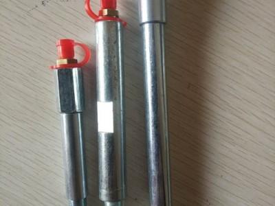 电机注油管   电机轴承注油管  电机加油管   黄油注油杆