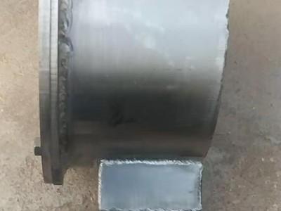 不锈钢电机接线盒的价格  不锈钢电机接线盒作用
