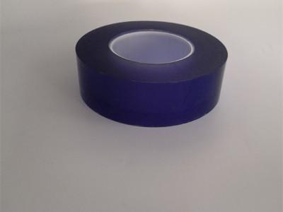 全國直供 浪淘沙PVC靜電保護膜 當天發貨 全國包郵