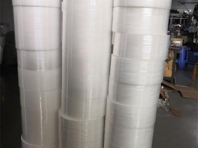 焊接產品專用保護膜 浪淘沙超聲波保護膜 全國供應