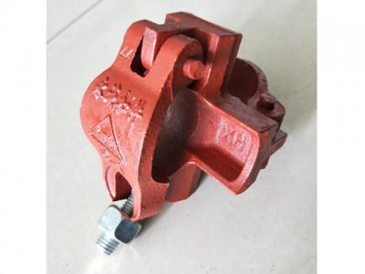 钢管扣件厂家生产直销品质保障