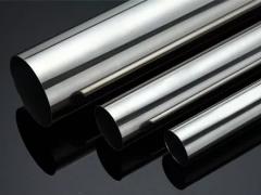 不锈钢管件厂家特色发展吸引消费者