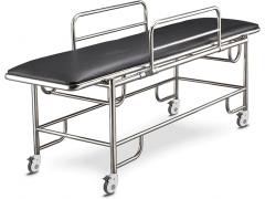 精密不锈钢管件在医疗器械领域发挥着重要作用
