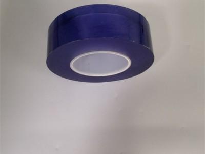 浪淘沙廠家供應 自粘保護膜 PVC靜電保護膜 發貨速度快