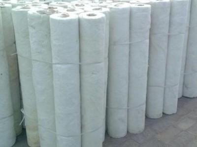 山東硅酸鋁卷氈 硅酸鋁針刺毯有限公司