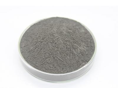 高熵合金粉3D打印  球形度高  氧含量低