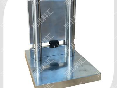 插头插座耐热性能试验仪