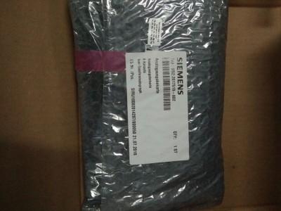 输入输出模块色谱仪配件 A5E03660723001
