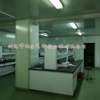 石家莊潔凈室裝修實驗室裝修 無塵車間裝修 凈化車間裝修
