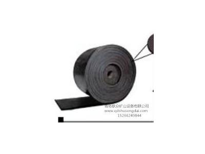 联众供应粮食输送带 普通橡胶输送带 聚酯输送带
