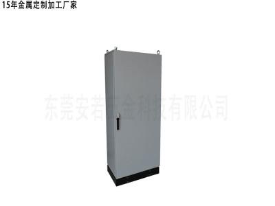供应衡阳钣金机柜钣金冲压精密生产加工厂