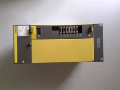 6FC5357-0BB35-0AE0