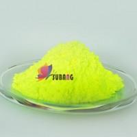 现货供应荧光增白剂OB-1/393