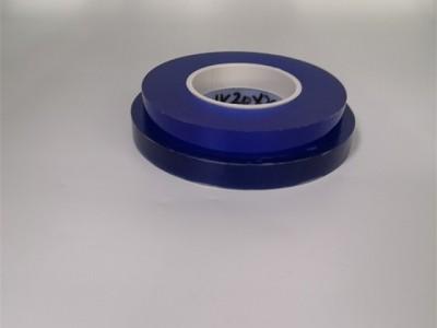 浪淘沙静电膜供应 PVC静电保护膜 免费试样