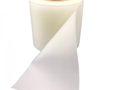 折弯加工专用 浪淘沙折弯用防压痕保护膜