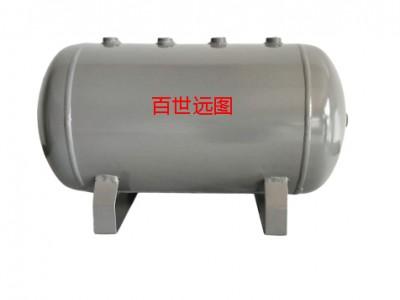 型號齊全 百世遠圖小型儲氣罐 快速發貨送配件
