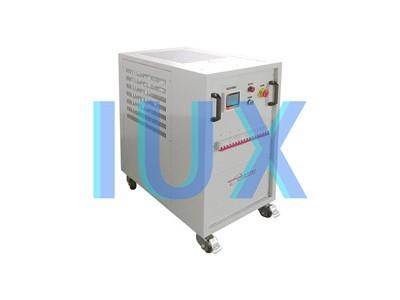 供应至茂电子20KW交流负载箱 单相纯阻性负载箱