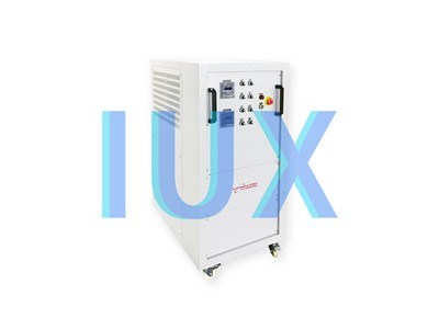 供应至茂电子30KW手调交流单相纯阻性负载箱