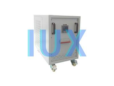 供应宁波至茂电子60KW交流单相负载箱 纯阻性大功率负载箱