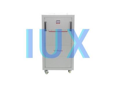 供应宁波至茂电子10KW可调三相纯阻性交流负载箱
