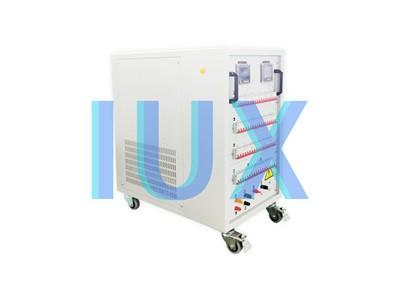 供应至茂电子30KW交流负载箱 纯阻性单三相负载箱