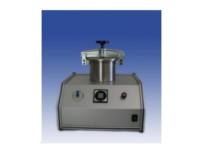 UGT土壤孔隙度测定仪