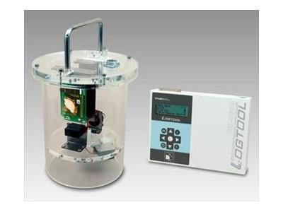 DIK-0450土壤CO2测定仪