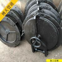 人孔门厂家供应 锅炉检查门质优价更低