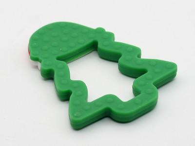 硅胶儿童用品选购,你需要注意哪些细节问题!
