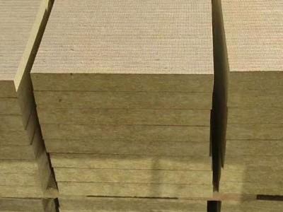 岩棉板保温选<新泰>,防火保温性能好!_复合岩棉板,直销
