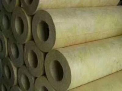 离心玻璃棉,厂家直销,现货供应!高温玻璃棉,全国发货