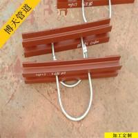 厂家直销 D4焊接单板 D5焊接双板质优价更低