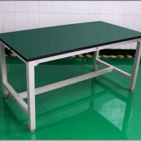 专业工作台生产厂家 提供优质的产品和周到的服务