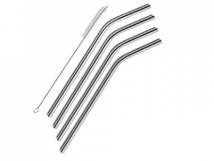 对不锈钢管件的加工及其运输注意事项