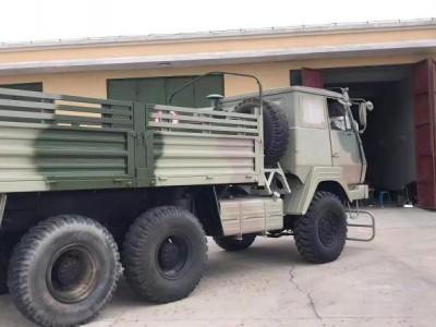 军营车辆林地南方型迷彩色SE3948丙烯酸聚氨酯面漆