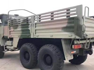 軍營車輛林地南方型迷彩色SE2635丙烯酸聚氨酯面漆