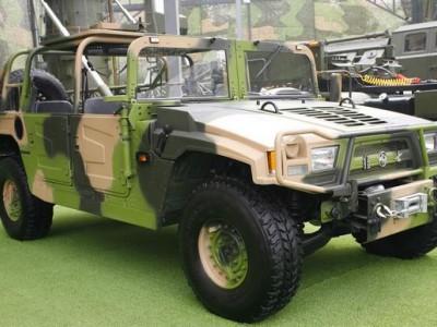 军营车辆林地南方型迷彩色YG1247丙烯酸聚氨酯面漆