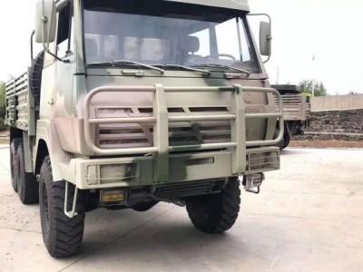 军营车辆林地南方型迷彩色DG0730丙烯酸聚氨酯面漆