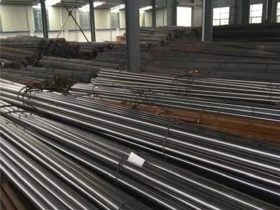 供應SK105圓鋼SK105對應國內牌號SK105鍛件