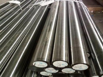 供應17350圓鋼17350對應國內牌號