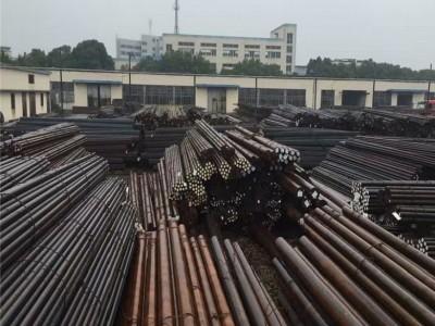 供應C105W1圓鋼C105W1性能介紹