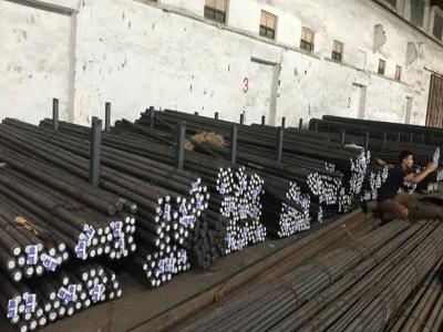 供應X210Cr12圓鋼X210Cr12化學成分