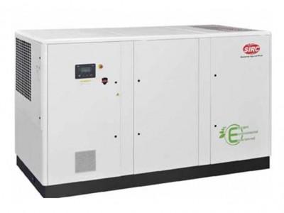 螺杆式空压机系统配件-温控阀的应用