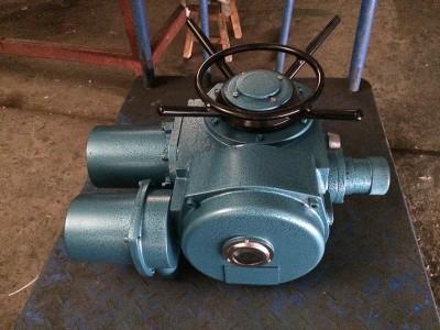 电动闸阀DZW10-24W Z30-24W